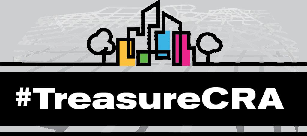Treasure CRA image