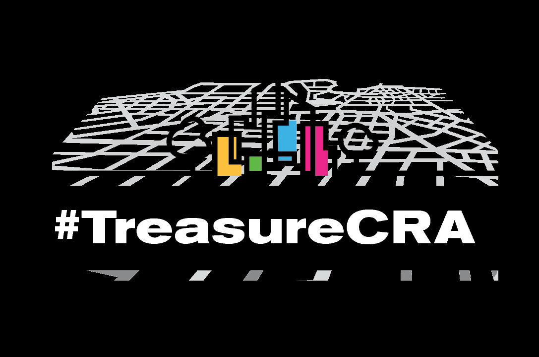 TreasureCRA